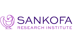 Sankofa Research Institute